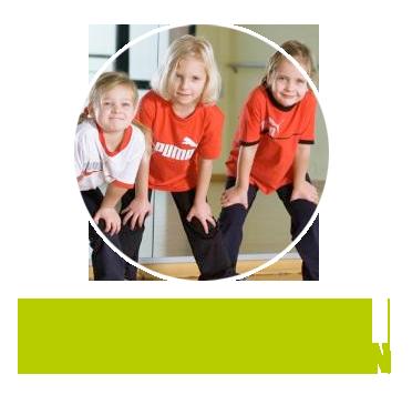 inhalt_asthmasport